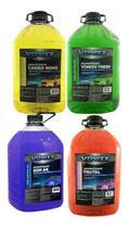 Aromatizante Cheirinho Para Carros 5 Litros - Vonixx -