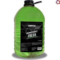 Aromatizante Fresh 5l Vintex by Vonixx -