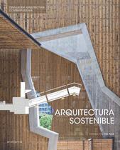 Arquitectura sostenible - Zamboni