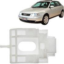 Arraste para Máquina Vidro Elétrico Audi A3 4p 2000 a 2012 - VP
