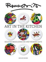 Art in the Kitchen - Boccato editores