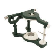 Articulador Charneira Magnético Talmax Basic Art M60 - Unique