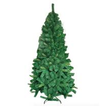 Arvore de Natal 180 cm Luxo Finlandesa 773 Galhos Pinheiro Natalino Decoracao Enfeite - Magizi