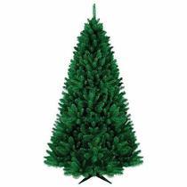 Árvore De Natal Austrian Mix Pine 150cm 365 Galhos Luxo - Essencial