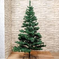 Árvore de Natal Pinus 180cm - Etna