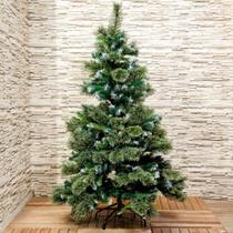 Árvore de Natal Snow 150cm - Etna