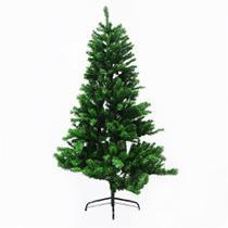 Árvore natalina quebec 150 cm - niazitex -
