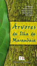 Arvores Da Ilha Da Marambaia / Proenca - Technical books