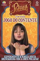 As Aventuras de Poliana - Jogo do Contente - Online Editora