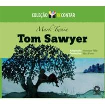 As Aventuras de Tom Sawyer - Escala Editora - Lafonte