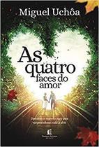 As Quatro Faces do Amor - Thomas Nelson Brasil
