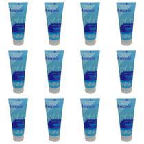 Asépxia Sabonete Esfoliante Facial 100ml (Kit C/12) -