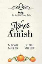 Ashes to Amish - S&G Publishing
