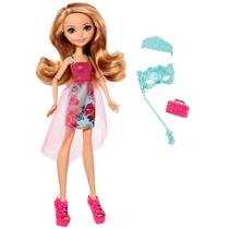 Ashlynn Baile de Mascaras Ever After High - Mattel FJH14