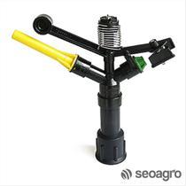Aspersor agropolo is30 er 4,0 x 3,00mm -