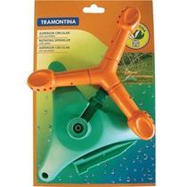 Aspersor Circular Para Irrigação 78529401 Tramontina -