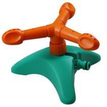 Aspersor Circular Plastico 78529400 - Tramontina