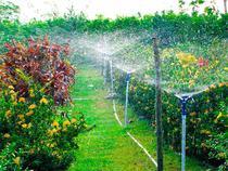 Aspersor P3 Rosca Interna 3/4 Agrojet 6 Unidades - Irrigação - Netafim
