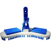 Aspirador Asa Delta p/ piscinas de vinil, fibra e alvenaria - Sodramar
