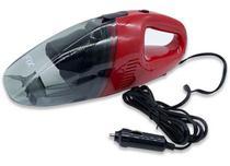 Aspirador Automotivo Portátil 35w 12v Fxs01001 cod 01 - Wincy