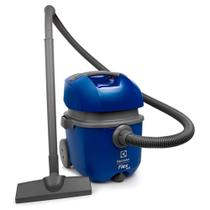 Aspirador de Agua e Po Electrolux Flex 1400 Watts 14 Litros Cabo 7,3m Função Sopro- FLEXN -