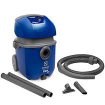 Aspirador de Água e Pó Flexn 110V Electrolux -