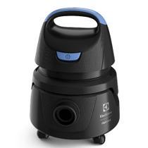 Aspirador de Água e Pó Hidrolux 220V AWD01 Electrolux -