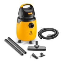 Aspirador de água e pó profissional Electrolux GT30N -