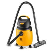Aspirador de Água e Pó Profissional Gt 3000 (GT30N) - Electrolux