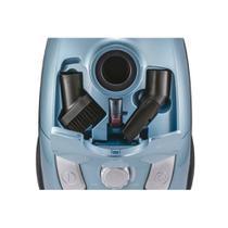 Aspirador De Pó 1800W 3 Litros Equipt Eqp20 Electrolux - 220V -