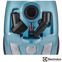 Aspirador De Pó 1800W 3L Equipt Eqp20 Electrolux -