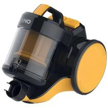 Aspirador de Pó Arno Cyclonic Force XL 1400w 127v -