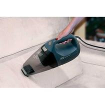 Aspirador de Po Black & Decker Portatil com Bocal PET 220V APS1200PET -