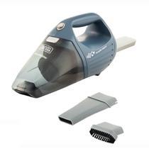 Aspirador de Pó Black e Decker Portátil APS1200 1200W - 127V -