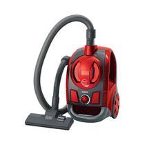 Aspirador de Pó Ciclônico alta performance Black Decker - A6 - Black E Decker