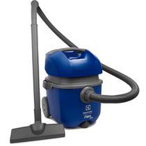 Aspirador de Pó e Água 1400W Flex Electrolux 14L com Dreno Escoa Fácil e Kit de Acessórios (FLEXN) -