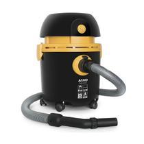 Aspirador de Pó e Água Arno H3po 220V - Aic