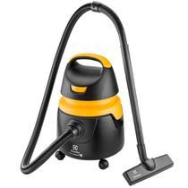Aspirador de Pó e Água Electrolux com Saco AQP20 1250W -