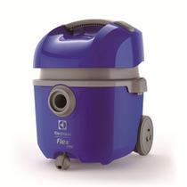 Aspirador de Pó e Água Eletrolux FLEXN 1400W - Electrolux