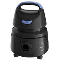 Aspirador de Pó e Água Hidrolux 1250W 110V - Electrolux -