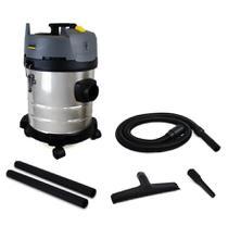 Aspirador de Pó e Água Nt 2000 127V - Karcher -