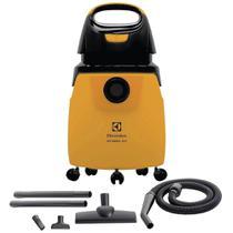 Aspirador de Pó e Água Profissional 1300W GT3000 220v - Electrolux -