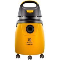 Aspirador de Pó e Água Profissional Electrolux GT3000, 1200W - 220V -