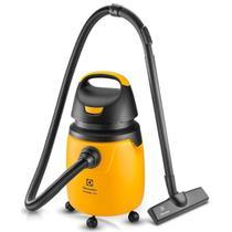Aspirador de Pó e Água Profissional Electrolux GT30N, 20 Litros, 1300 watts -