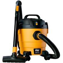 Aspirador de Pó e Água Wap GTW10 1400W Amarelo -