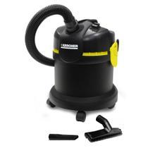 Aspirador de pó e líquido 1.300 watts 12 litros -  A2003 (110V) - Karcher