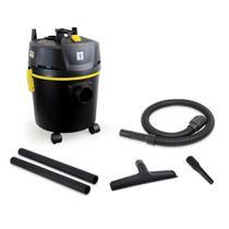 Aspirador de pó e líquido 1.300 watts 15 litros - NT 585 Basic - Karcher -
