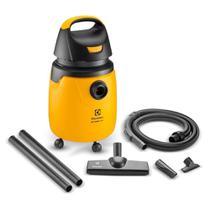 Aspirador de pó e líquido 1300 watts 20 litros - GT3000 - Electrolux -