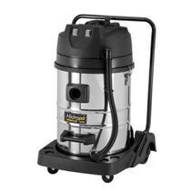Aspirador de pó e líquido 2.000 watts capacidade para 70 litros - Hidropó - Schulz