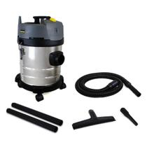 Aspirador de pó e líquido 20 litros 1.400 watts - NT2000 (110V) - Karcher